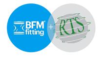 BFM RTS Logo
