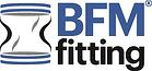 BFM-Fitting-CMYK-stacked-R-1
