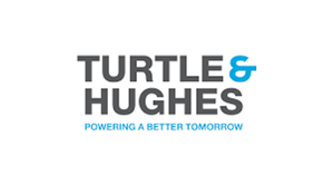 Turtle and Hughes Canada