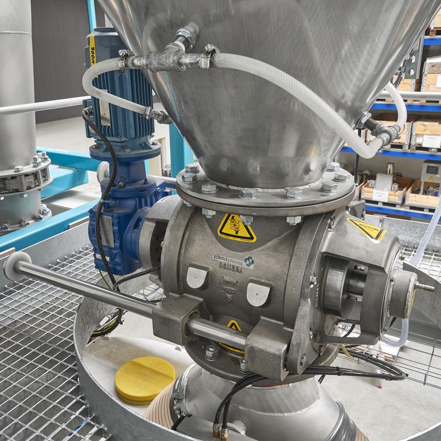 Global-Cleanable-Airlock-GCA