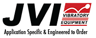 JVI logo