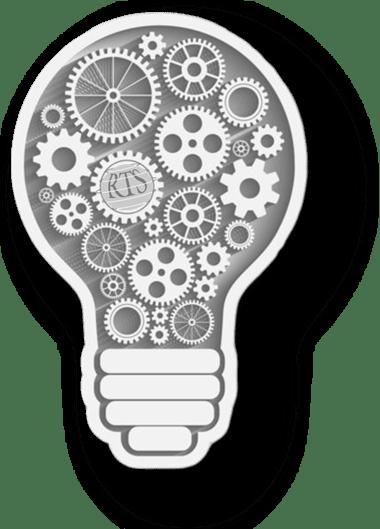 Light Bulb RTS Integrated