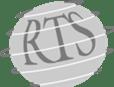 RTS Greyscale Logo-2