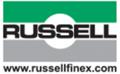 RussellFinex logo-1