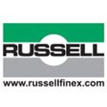 RussellFinex logo