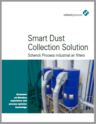 Filtration brochure static cover