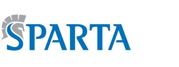 Sparta Manufacturing-1