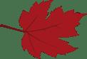canadian-4600007_960_720