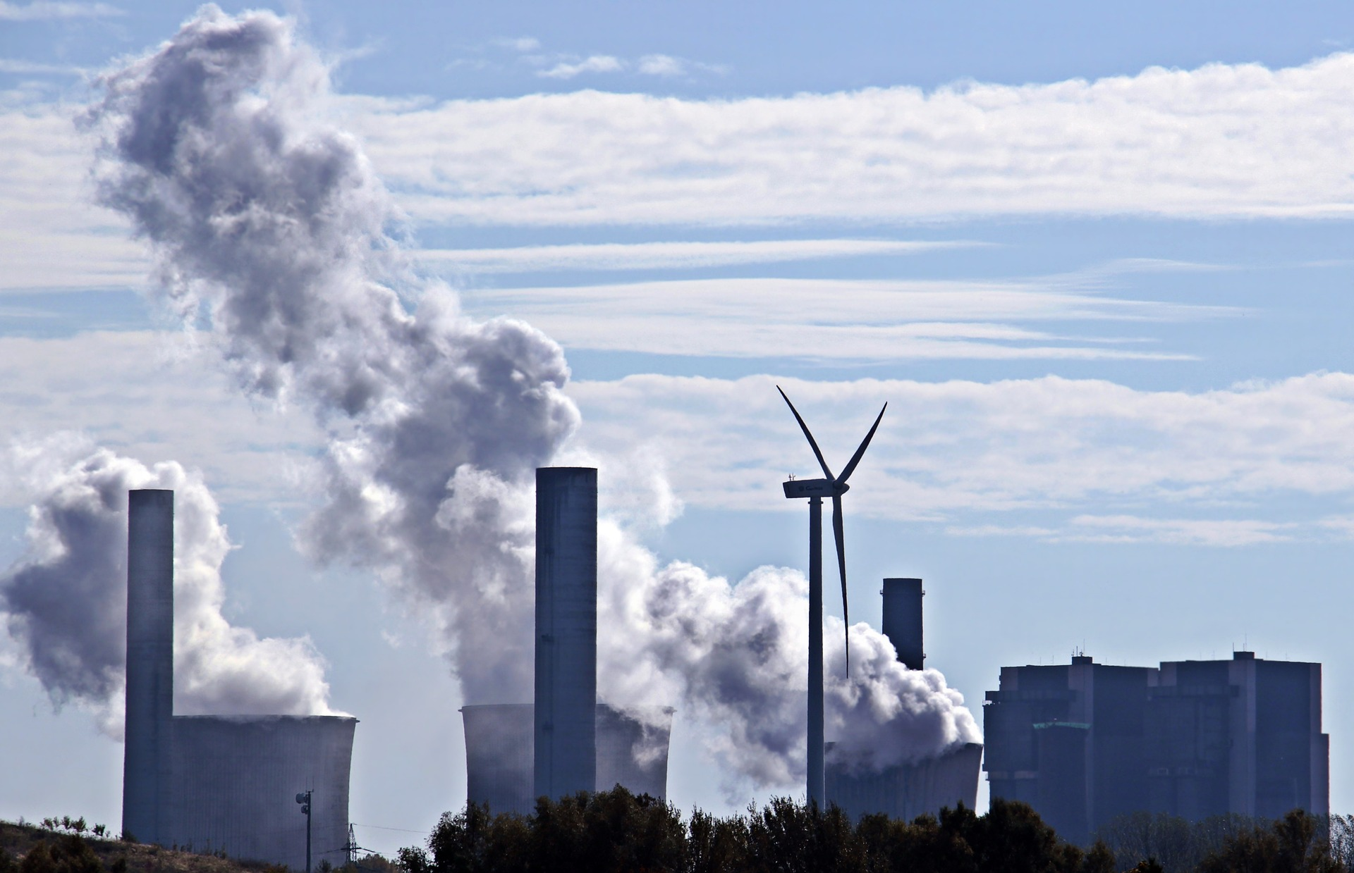 coal-fired-power-plant-3767893_1920