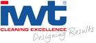 iwtpharma-logo-small
