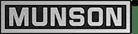 munson_logo