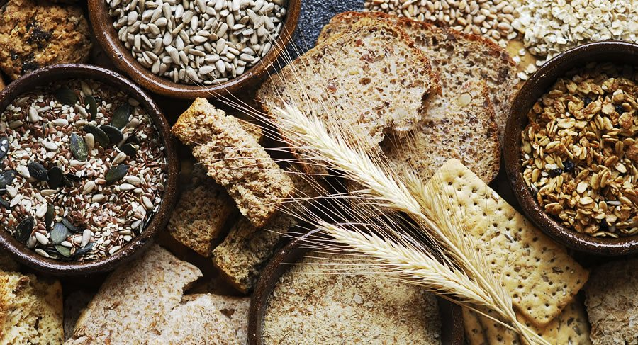 best-whole-grains-weight-loss